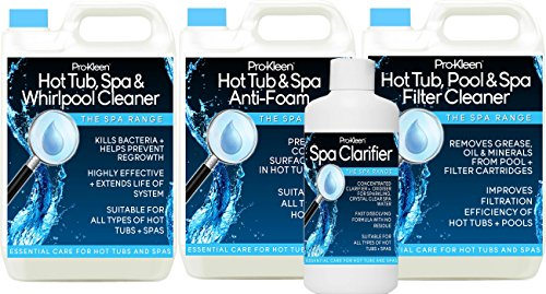 the-ultimate-hot-tub-spa-whirlpool-cleaning-kit-by-pro-kleen-hot-tub-spa-whirlpool-cleaner-filter-cl