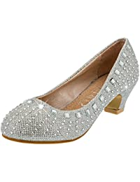 Jili- Shoes - Zapatillas Niñas