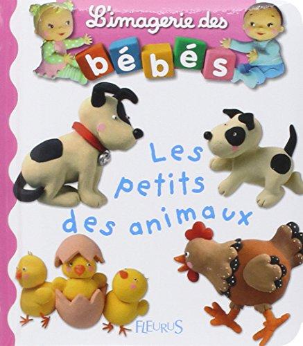 Imageries des bbs : Animaux et leurs petits