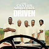 Driven by The Canton Spirituals (2007-08-02)