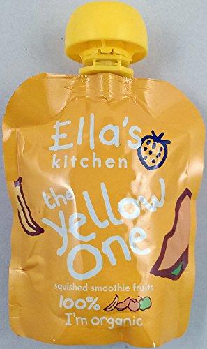 de-Ella-cocina-el-amarillo-6-x-90g