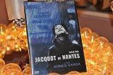 Jacquot De Nantes by Agnès Varda