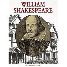 William Shakespeare - Italian