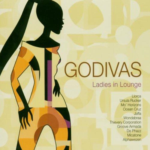 godivasladies-in-lounge