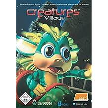Creatures - Village