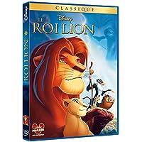 Le Roi Lion - Edition simple