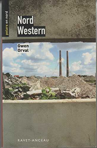 Nord Western
