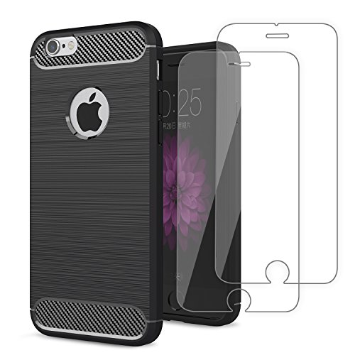 custodia iphone 6 ivencase