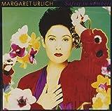 Songtexte von Margaret Urlich - Safety in Numbers