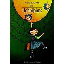 Die Hobbijahns - Fantasy für Kinder