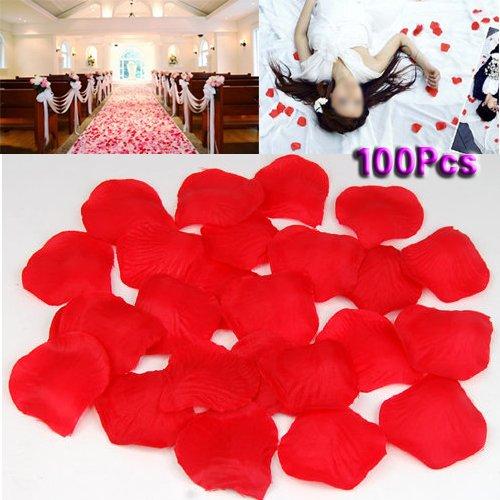 gleader-100-x-rosso-scuro-tessuto-di-lusso-petali-di-rosa-per-il-matrimonio-san-valentino-festa-rega