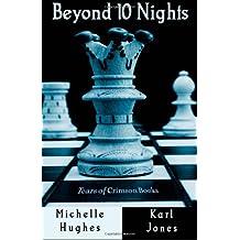 Beyond 10 Nights: Forbidden Desires: 2