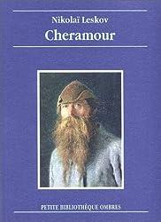 Cheramour