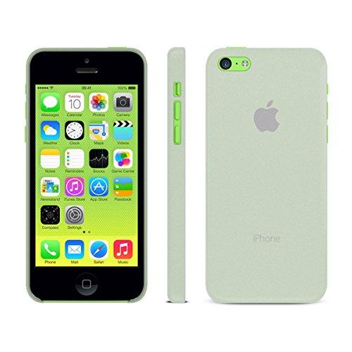 orzlyr-flexislim-case-for-iphone-5c-super-sottile-05-mm-case-custodia-in-bianco-progettato-esclusiva