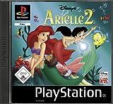 Arielle 2: Sehnsucht nach dem Meer -