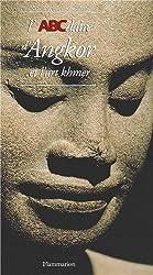 L'Abécédaire d'Angkor et l'art khmer
