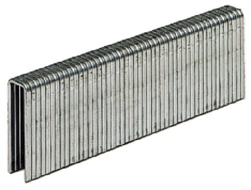 Metabo KLAMMERN 4/26mm V2A