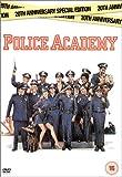 Police Academy 20th Anniversary kostenlos online stream