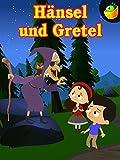 Hänsel und Gretel [OV]