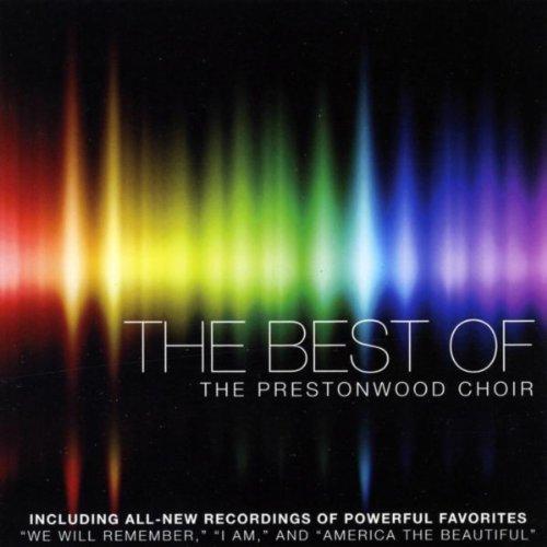 The Best of the Prestonwood Choir