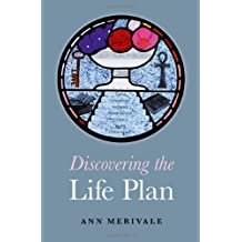 Discovering the Life Plan