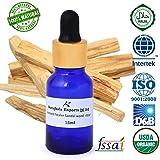 Ancient Healer 100% Natural Sandalwood Attar (15 ml)