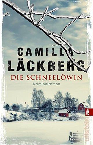 Die Schneelöwin: Kriminalroman (Ein Falck-Hedström-Krimi, Band 9): Alle Infos bei Amazon