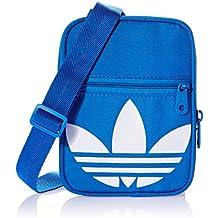 bolsos nike hombre azul