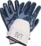 144 Paar Nitril-Handschuhe
