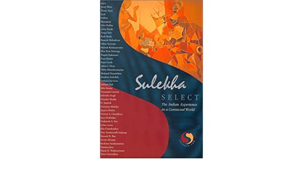 Buy Sulekha Select: The Indian Experience in a Connected