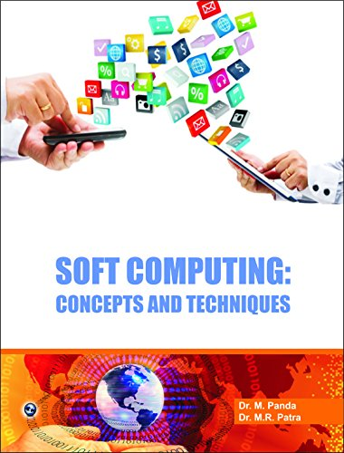 SOFT COMPUTING EBOOK EBOOK