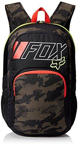 fox-lets-ride-ozwego-backpack-camo