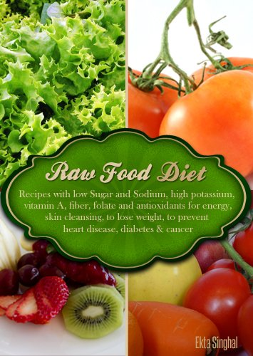 raw-food-diet-recipes-with-low-sugar-and-sodium-high-potassium-vitamin-a-fiber-folate-and-antioxidan