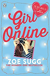 The incredible #1 bestselling debut novel from YouTube phenomenon Zoe Sugg, aka Zoella, now in paperback. Contains exclusive extracts from the sequel.            I have this dream that, secretly, all teenage girls feel exactly like me. And ma...
