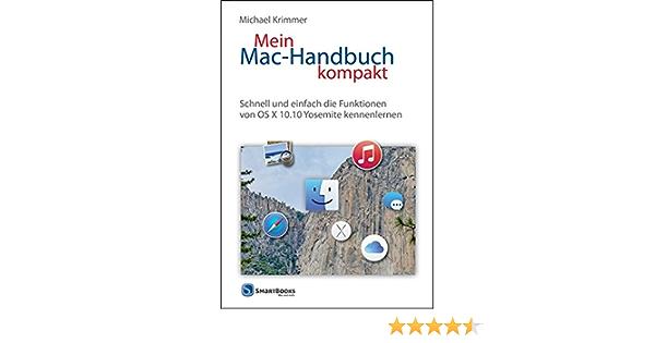 Mac – Offizieller Apple Support