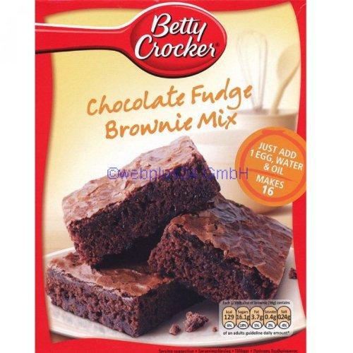 betty-crocker-fudge-brownie-mix