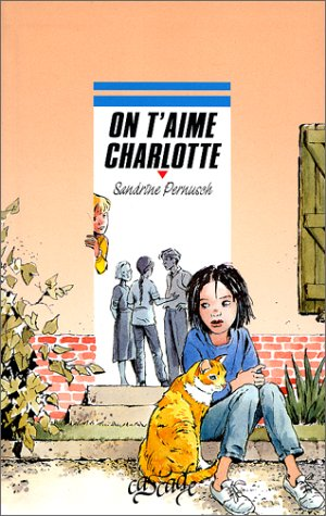 """<a href=""""/node/64392"""">ON T'AIME CHARLOTTE</a>"""