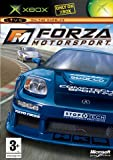 Forza MotorSport [UK Import]