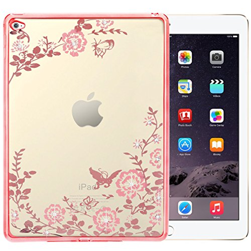 mooncase-ipad-air-2-case-premium-secret-garden-butterfly-soft-tpu-plating-bling-glitter-transparent-