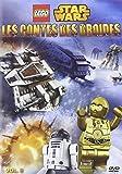 Lego Star Wars : Les contes