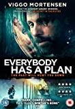 Everybody Has Plan [UK kostenlos online stream