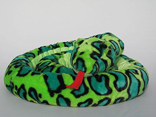 - grün - 250 cm ()