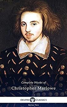 "an introduction to the life and literature by christopher marlow Lukas erne "" life and works of christopher marlowe 29  1969) wraight and  stern, marlowe and lisa hopkins, christopher marlowe: a literary life  a h  bullen, introduction to the works of christopher marlowe (london: j c nimmo ."