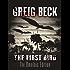 The First Bird: A Matt Kearns Novel 1
