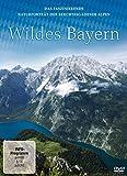 Wildes Bayern [Alemania] [DVD]