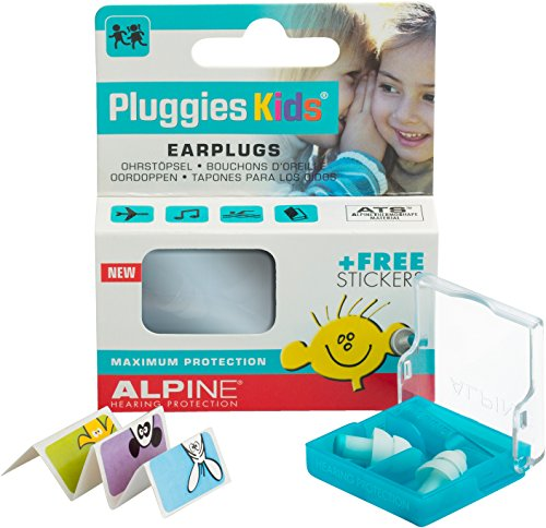 alpine-pluggies-kids-ear-plugs-to-protect-childrens-hearing-free-stickers