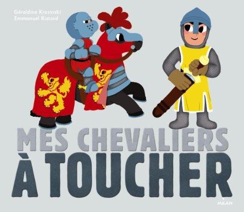 """<a href=""""/node/24644"""">Mes chevaliers à toucher</a>"""
