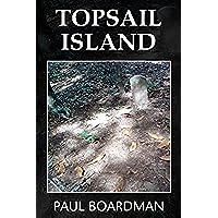 Topsail Island (English