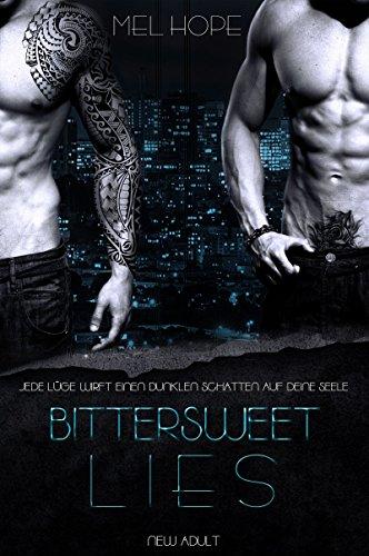 Bittersweet Lies