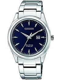 Citizen Damen-Armbanduhr EW2470-87L